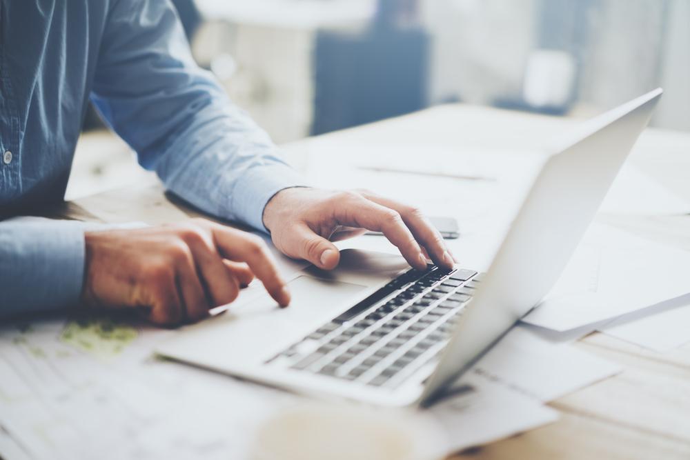 Digitalização e GED: a combinação perfeita para gestão de documentos acadêmicos
