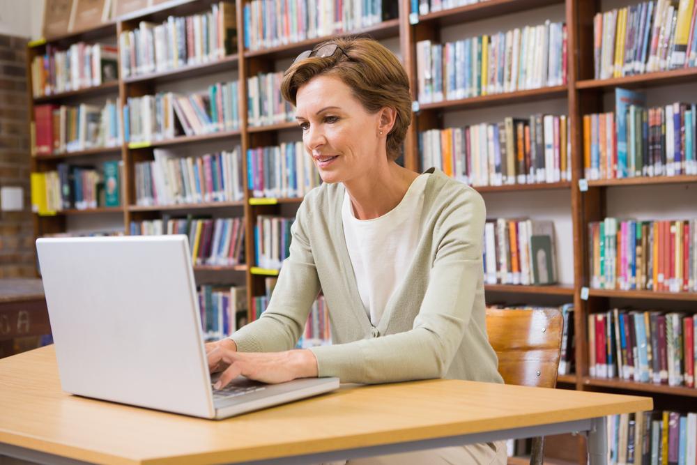 Como as Instituições de Ensino podem otimizar processos com a Gestão de Documentos