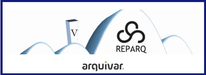 Site-V-Reparq
