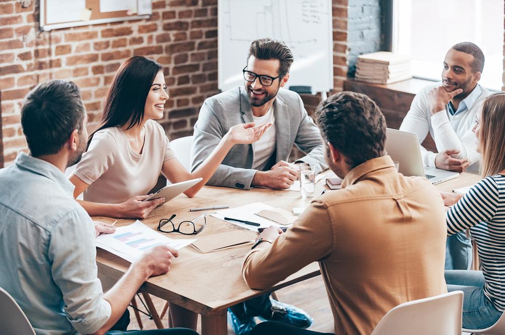 7 dicas para aumentar a produtividade na sua empresa (4)