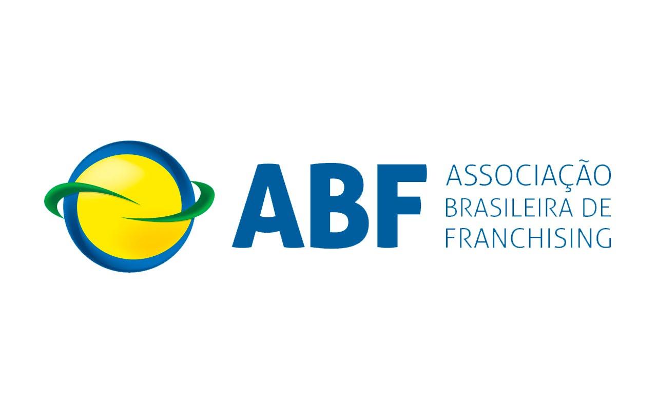 Logo da ABF franquias