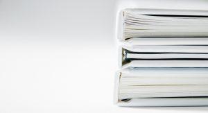 gestao-de-documentos