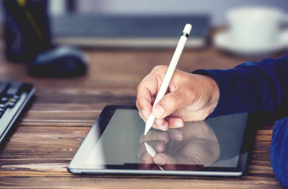 Certificação digital para instituições de ensino