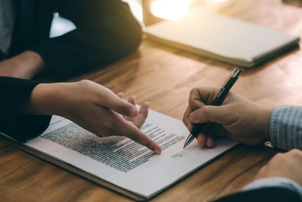 Documentos do exterior: saiba quais as exigências para validação