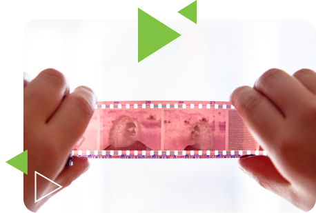 microfilmagem-para-armazenamento