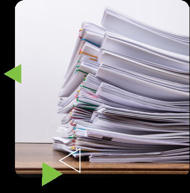 Auditoria-de-Processos